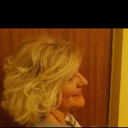 Babyka, 45