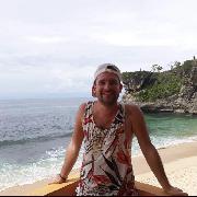 Captain_Jack, 32