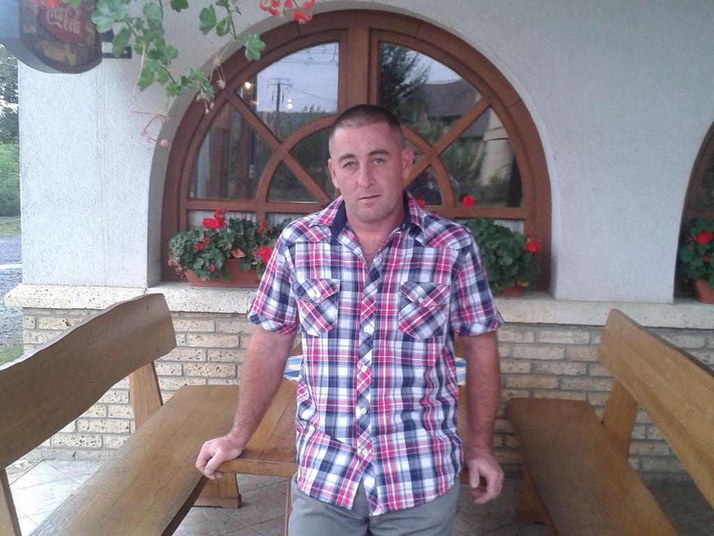 zizizozo, 48