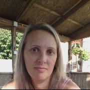Anita0011, 39