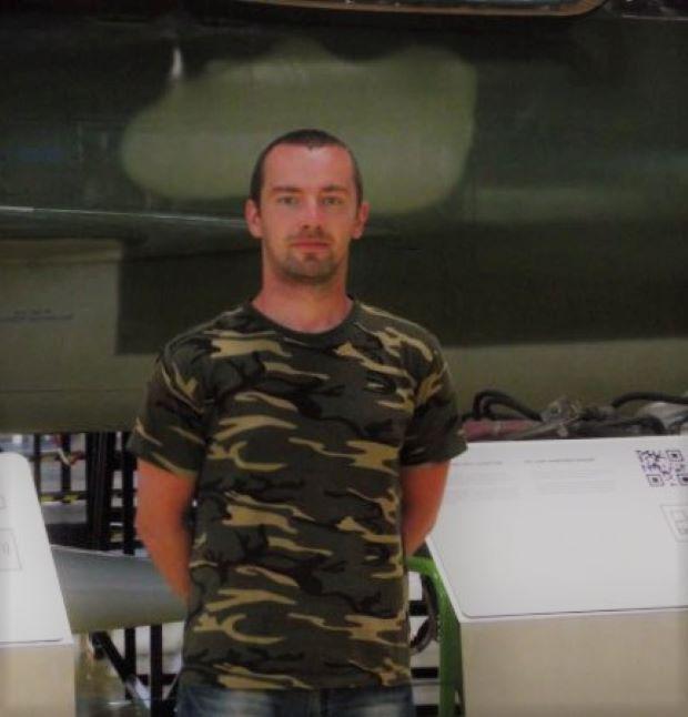 Ficzerenorbert, 31