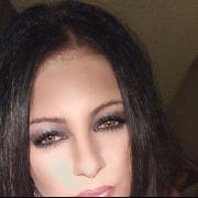 Britney33, 33