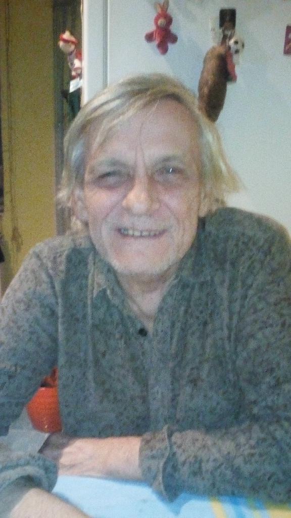 Jowika, 58