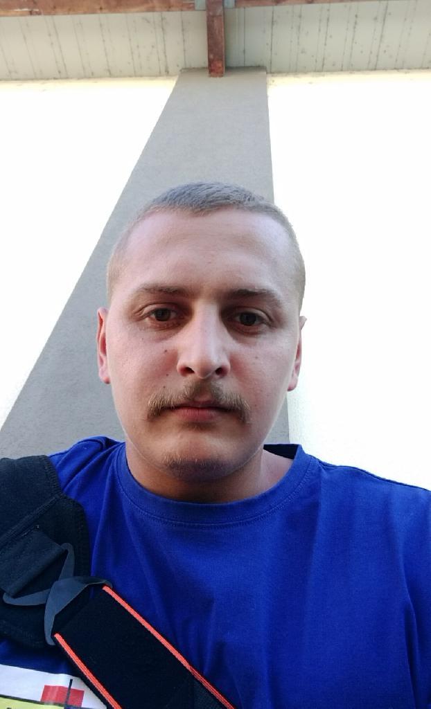 Szabyka94, 25