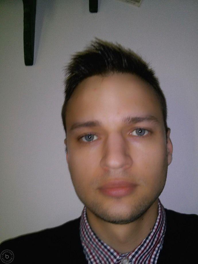 Ikarosz, 34