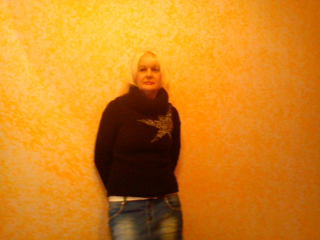 marcsikavok, 50