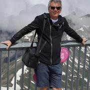 Stevehans, 55