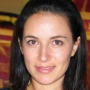 Saciika, 36