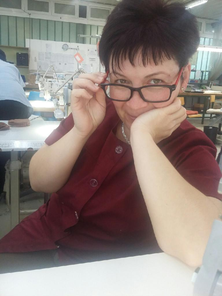 Medgyaszai, 48
