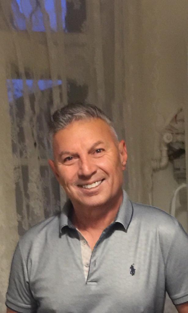Szigorlaci, 50