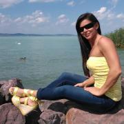 MariaB, 41