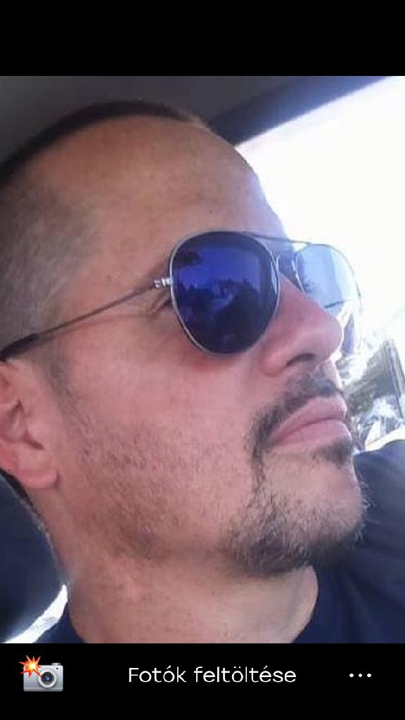 Jozsiapa, 39