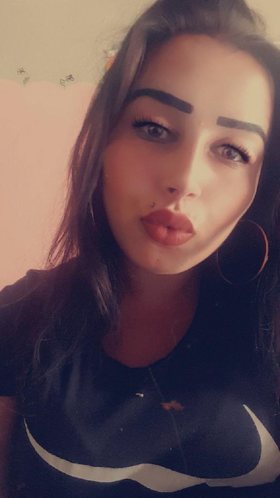 Dzseszika, 19