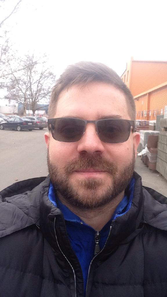 Magossy.Imre, 36