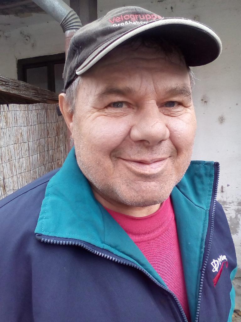 tokospista, 51