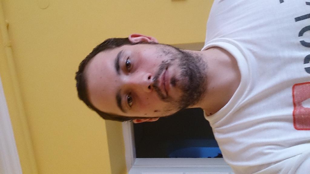 Albin35, 35