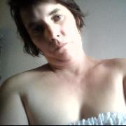 Juditkai, 39