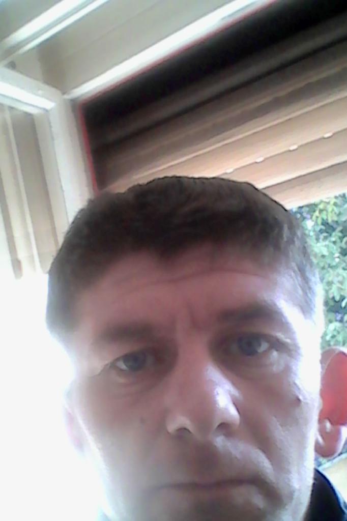 Szerenyk, 42