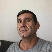 GJozsi, 44