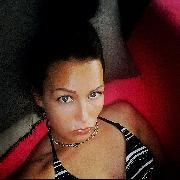 Andreeejjja, 37