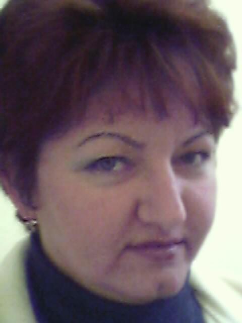 Gabriela, 59