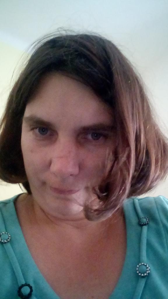 juditbucus, 40