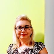 Anna_Mariann, 36