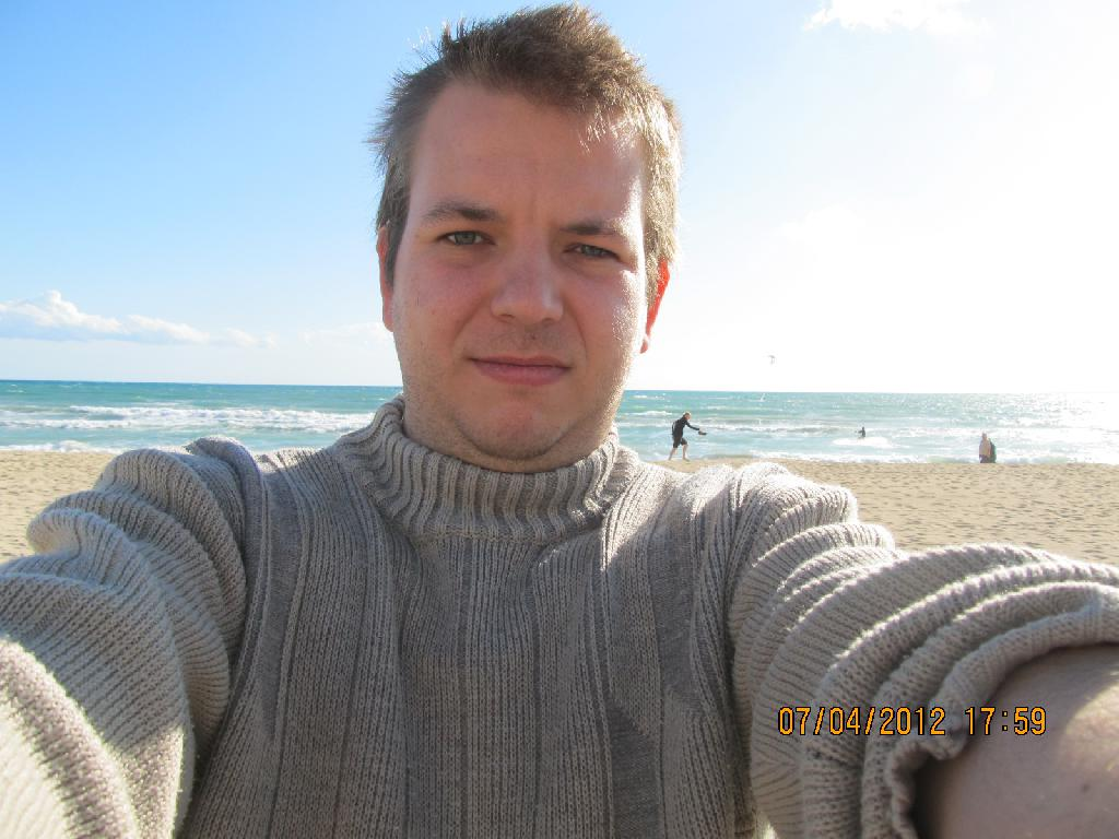 PlCsaba, 34