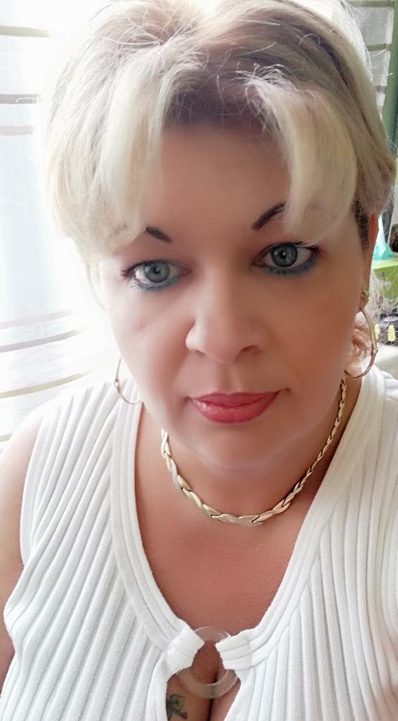 Lena., 43