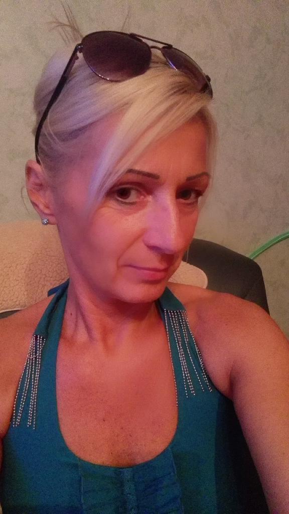Juddith, 53
