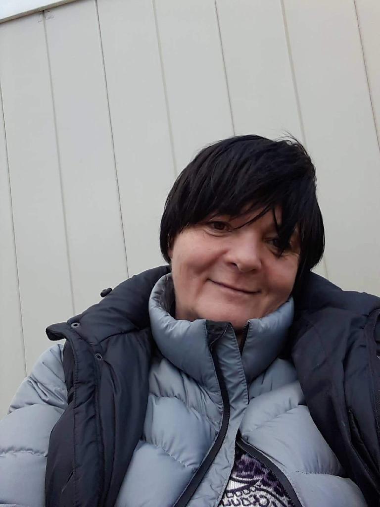 Katushka, 59