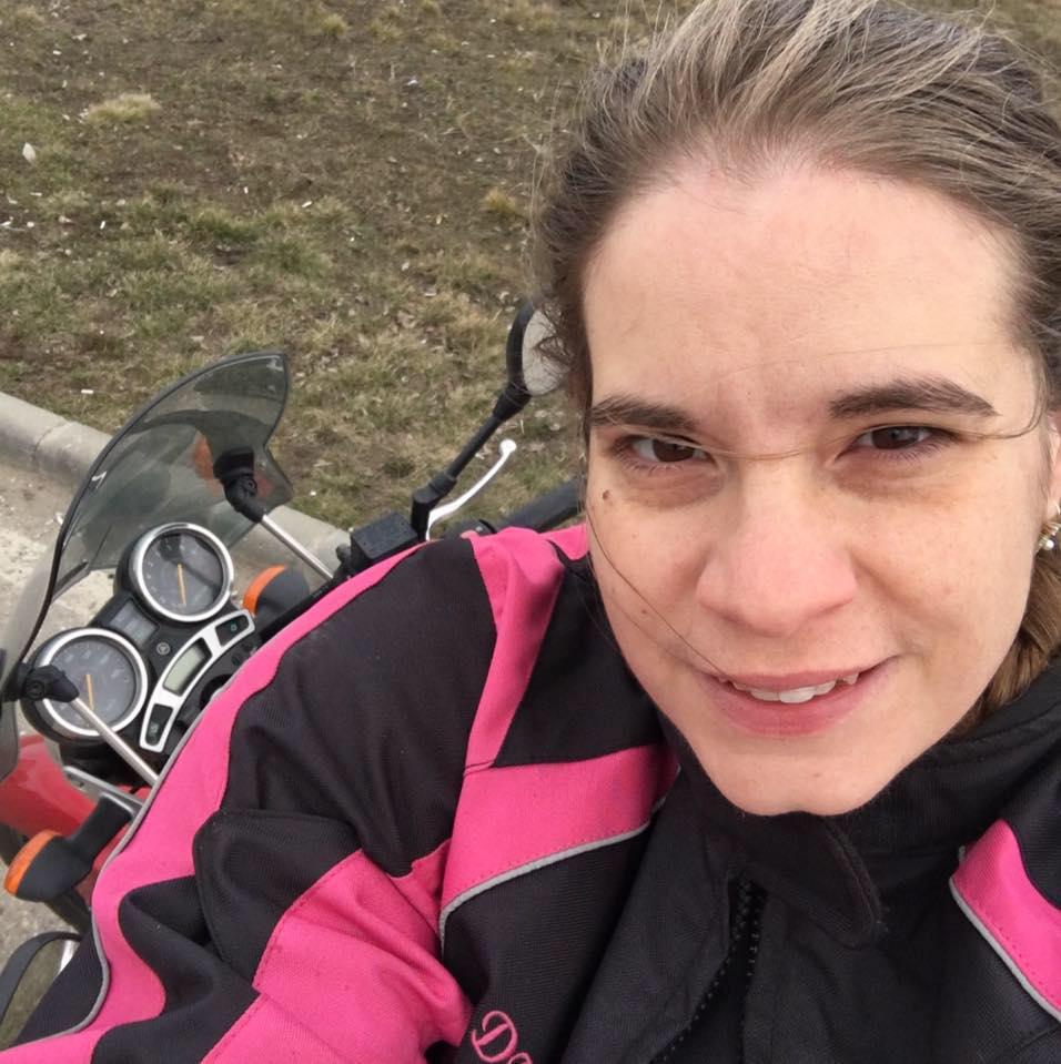 Andreana, 39