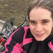 Andreana, 38