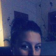 Nikoletta.., 40