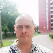 Attilamc, 49