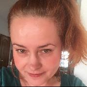 Bethi, 41