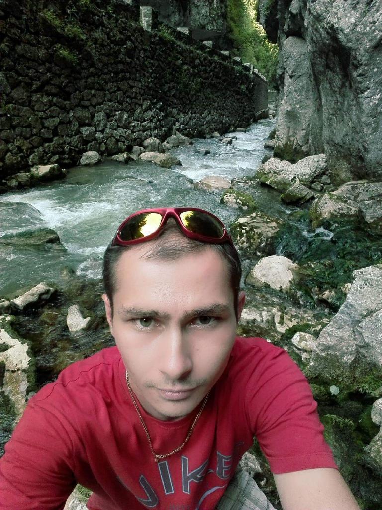 AttilaAz, 31