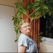 ToPoLaNy, 60