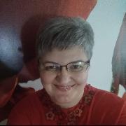 Elisabetha, 52