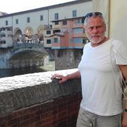FerencBono, 56