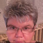 Molettnő, 54