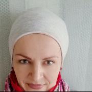 Nagyasszony, 56