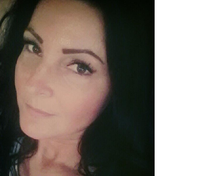 Kathie, 43
