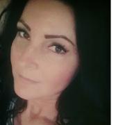 Kathie, 38