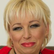 lady.ewike, 55