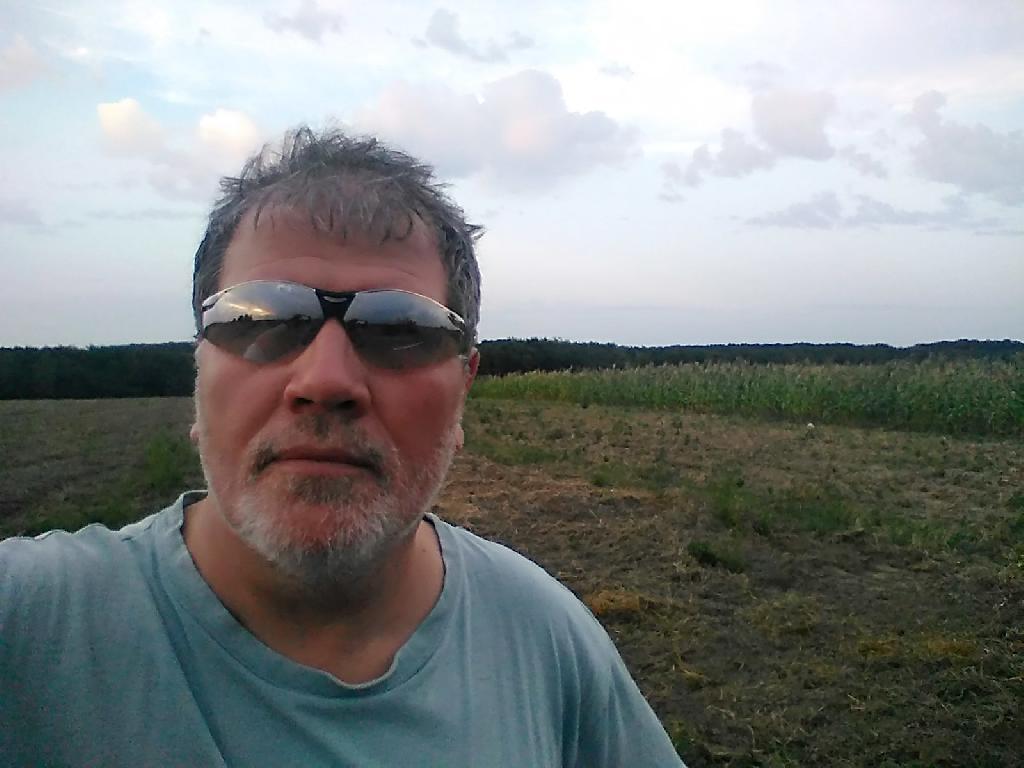 Harapós_Farkas, 54