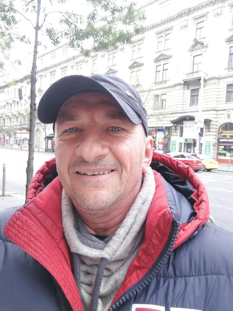 TóthLajos, 45