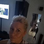 Melindaminda, 43