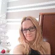 Christyn, 45