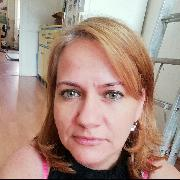 Nazsi, 47